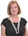 Carol Nolan Drake